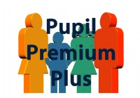 Pupil Premium Plus - Annual School Census